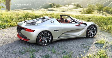 porsche supercar concept porsche 913 supercar concept concept cars diseno