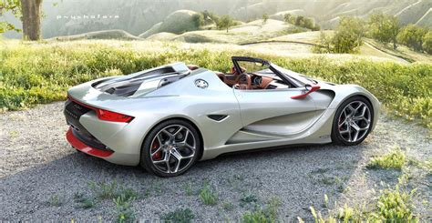 porsche supercar concept porsche 913 supercar concept concept cars diseno art