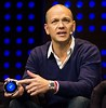 Image result for iphone tony fadell