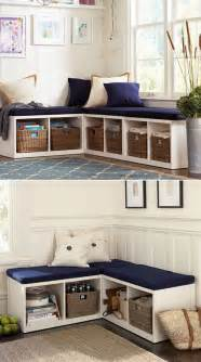 cost small bedroom storage ideas images
