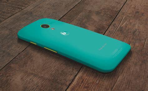 Eine Persönliche Note Wow by Motorola Moto Maker Startet Im Juli In Deutschland