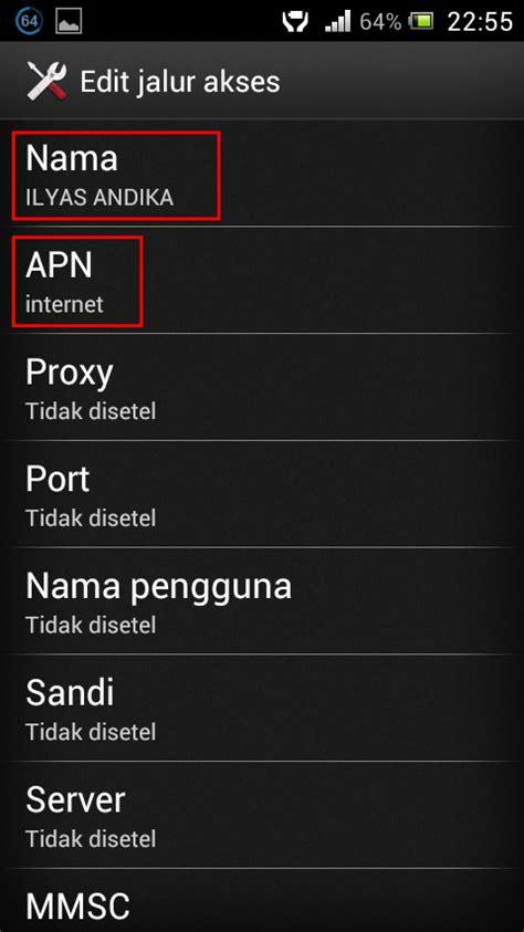 Hp Sony Android 2 Kartu cara mengatasi quot bbm tidak ditemukan koneksi quot pada ponsel android exp sony xperia j