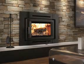 fireplaces inserts fairfield ct wood insert gas