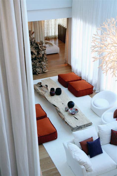 seaside villa  turkish ideas ideas  home garden