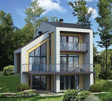modern house design plans pdf ultra modern house plans pdf house design plans