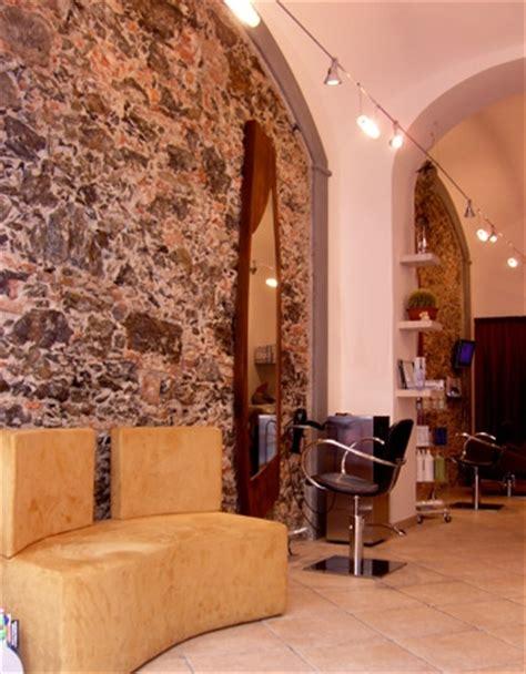 arredamenti saloni saloni per acconciature arredamento barbiere arredamento