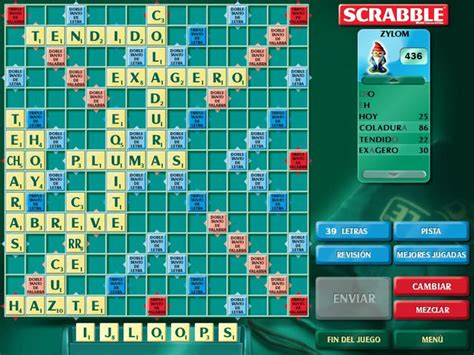 scrabble with computer scrabble for pc free torrent cofile