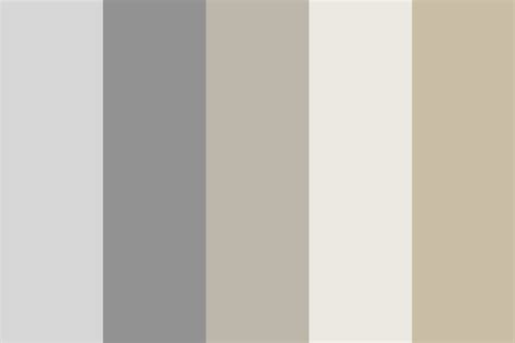 hex color white white and grayish colors color palette