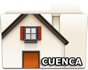 comprar piso la caixa pisos y casas en cuenca pisos de embargos por los bancos