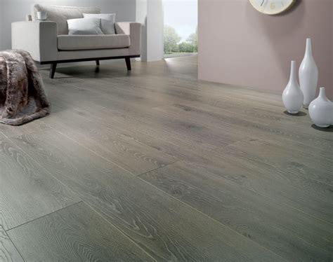 marche pavimenti pavimenti delle migliori marche per interni ed esterni