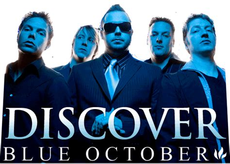 blue october discover blue october twilight guy a guy reads twilight