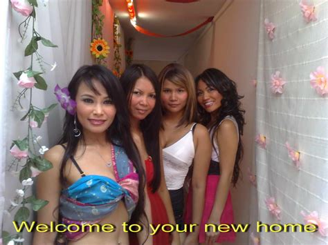 Sale Thai by Thailand For Rent