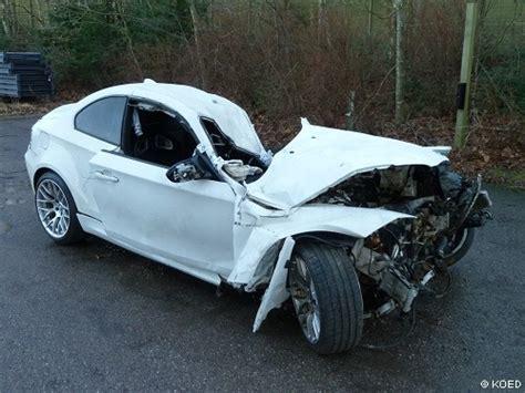 Bmw 1er Cabrio Unfallwagen und es werden weniger seite 5 bmw 1er 2er