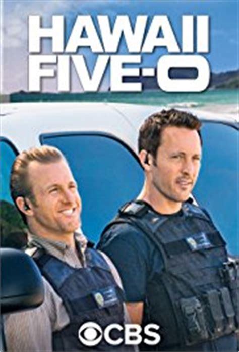 Hawaii 5 0 Calendar Hawaii Five 0 Tv Series 2010 Imdb