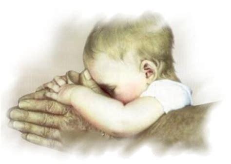 imagenes de jesus cargando un bebe d 237 a 18 consagraci 243 n por ser hijos de dios en 33 pasos con