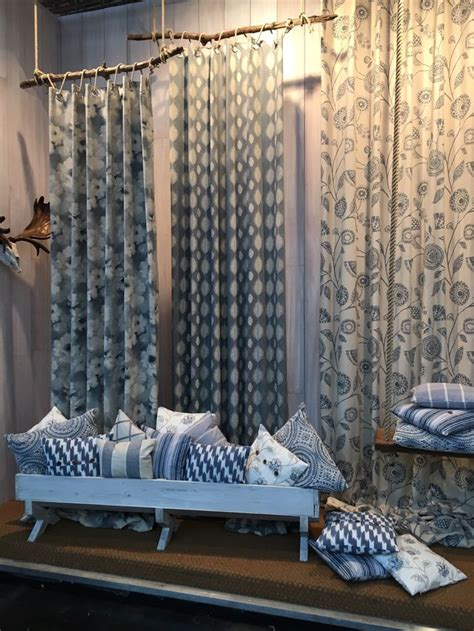 display curtains best 25 fabric display ideas on pinterest shop windows