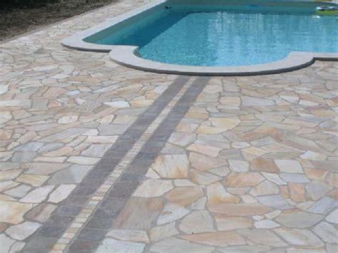 pavimenti in quarzite pavimentazione per esterni quarzite opera incerta