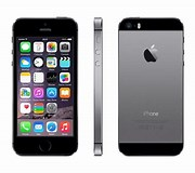 Image result for Apple iPhone 5s. Size: 180 x 160. Source: recosi.net