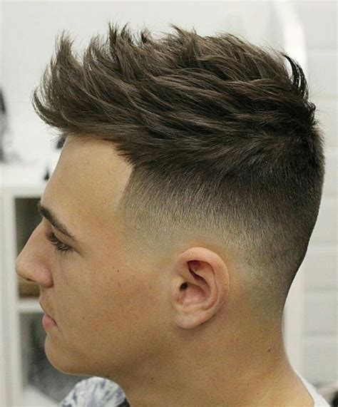five one hair cut pin by rahul agnihotri on nyc pinterest haircuts hair