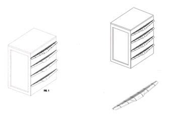 design application claim priority how to claim priority when filing design patent