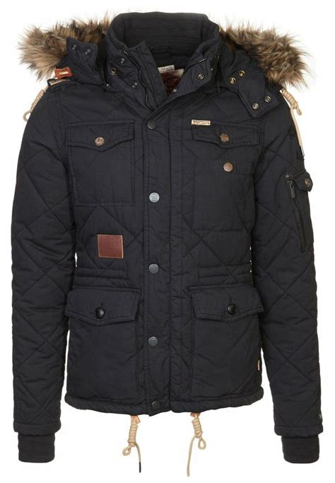 rugged mens jacket 17 best images about mens rugged outerwear on ralph duffle coat and parka