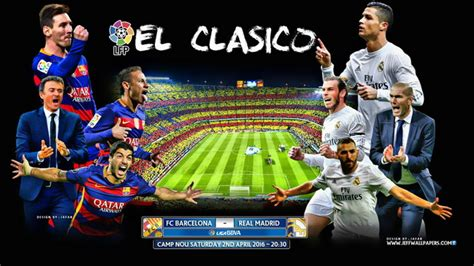 detiksport barcelona vs real madrid real barcelone