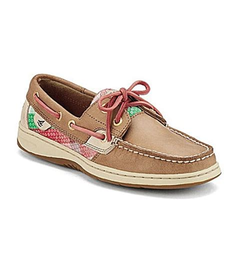 71 best images about sperry central on