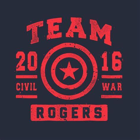 T Shirt Team Cap best 25 team t shirts ideas on sports t shirt