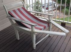 upholstery brisbane north squatters chair pallet recycling renos pinterest