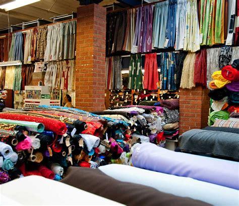 cheap curtains manchester cheap sofa in manchester barrington vintage leather sofa