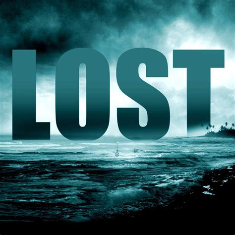 lost the show losttheshow twitter