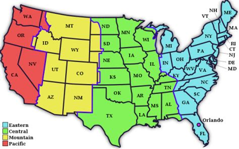 us map with time zones and state abbreviations usa time zone map black and white clipart best