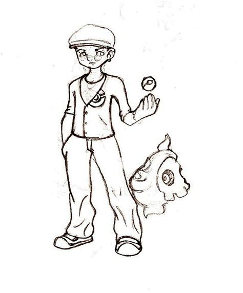 pokemon iris coloring pages iris pokemon coloring pages images pokemon images