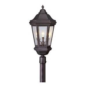 troy landscape lighting troy lighting pcd6835 verona 34 h 3 light incandescent