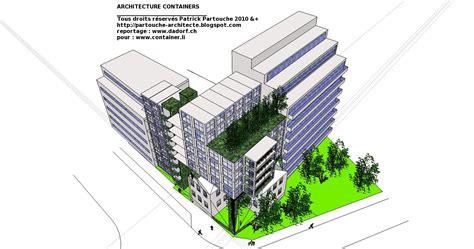 Construire Sa Maison En 3d Gratuit 769 by Construire Sa Maison En 3d Logiciel Gratuit 3 Plans De