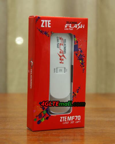 Modem Wifi Zte Mf70 mf70 zte zte mf70 specs review buy zte mf70 3g wifi modem router