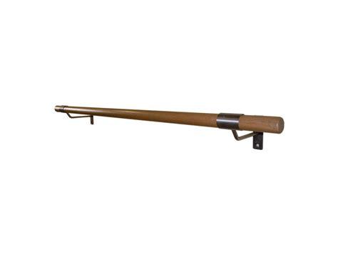 barre kit single wall mounted ballet barre  cm