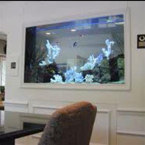 aquarium design kolkata 44 best images about built in aquarium on pinterest