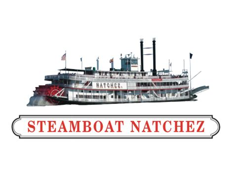 steamboat natchez coupon steamboat natchez neworleanscoupons