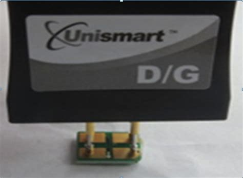 unismart chip resetter samsung how to reset chip samsung clx 2160 apexmic