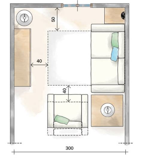 medidas de una cama de matrimonio sof 225 cama como elegirlo bonito y funcional universo muebles