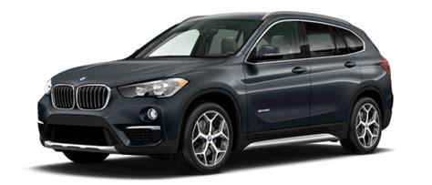 Bmw South Miami by New Car Inventory South Motors Bmw Miami