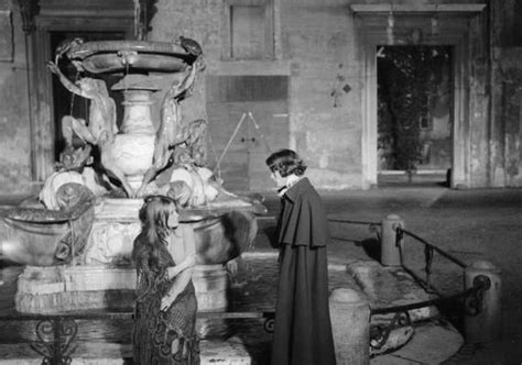 cowboy film uit italie het rome uit de film ciao tutti ontdekkingsblog door