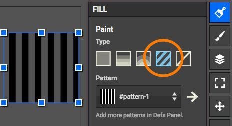 svg pattern fill not working mastering svg patterns without breaking your brain or