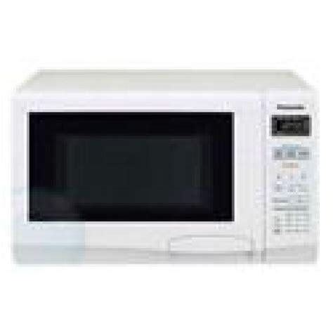 Microwave Panasonic Nn S235wf panasonic microwave nns235wf 110220volts