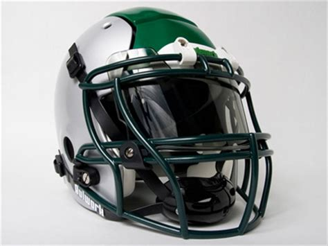 football helmet design and concussions here s an anti concussion helmet design that actually