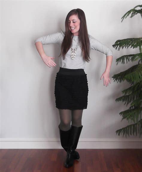 preteen tights tights preteens images usseek com