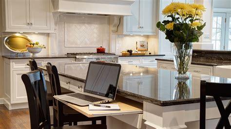 fresh and airy kitchen design barrington drury design fresh and airy kitchen design barrington drury design