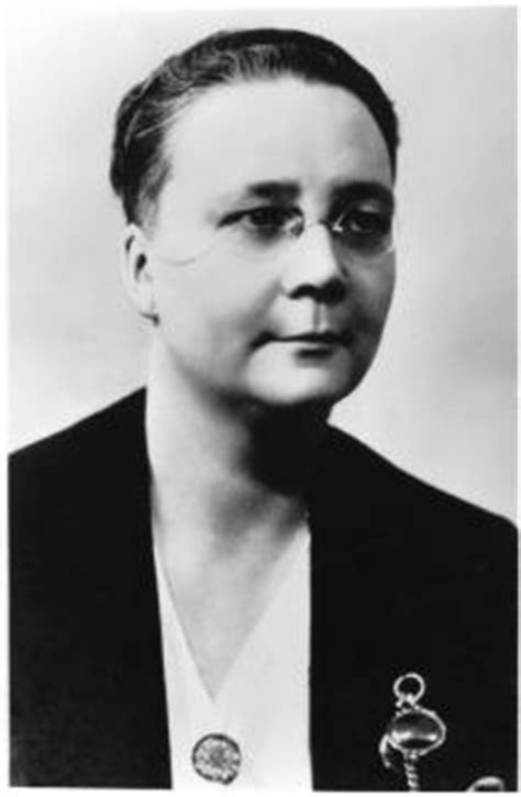 Dorothy L. Sayers characters