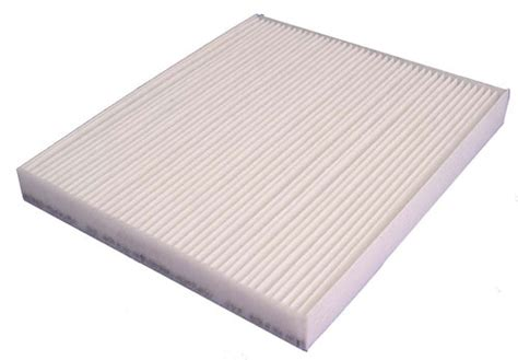 Where Is The Cabin Filter by Filters Magneti Marelli Ottawa
